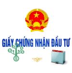 chung-nhan-dau-tu-services
