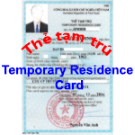 mau-the-tam-tru-temporary-residence-card